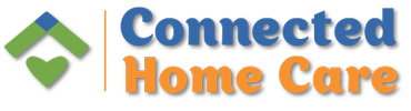 Connected Home Care LLC logo